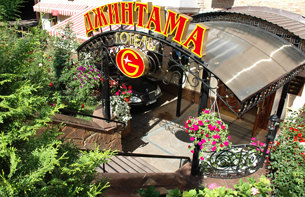 GINTAMA-hotel-entrance